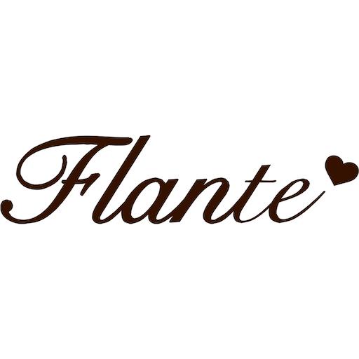 FLANTE